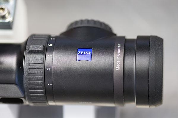 CK2P2766