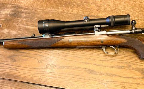 Bronze Jehn Jagdk/önigsorden Hochwild /Ø 60mm